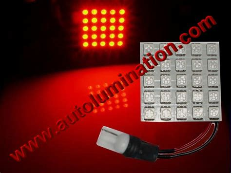 Lu Led Interior Rumah 906 921 interior lights