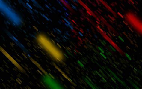 Nexus Wallpaper For Laptop | desktop nexus wallpapers wallpaper cave