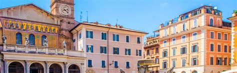 hotel best western roma tor vergata best western hotel tor vergata h 244 tel de charme rome