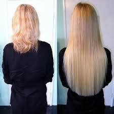 micro bead extensions for sale micro bead hair extensions kildare for sale in kildare