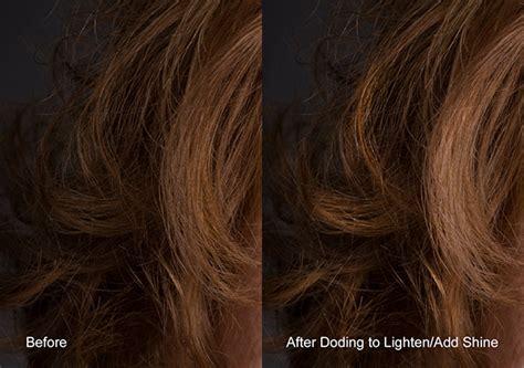 feb 2015 hair fix your hair digital photo magazine