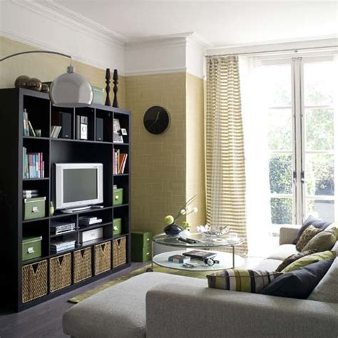 storage units for living room living room with storage unit room envy