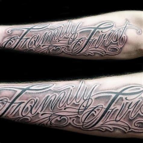 family tattoo black and grey black and gray family tattoo by julian hernandez tattoonow