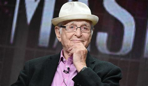 norman lear award norman lear speaks onstage during the quot american masters