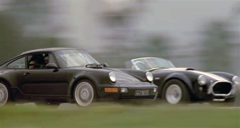 porsche bad boy pop culture porsche bad boys great porsche 6speedonline