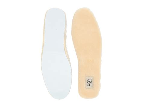 slipper insoles ugg replacement insoles for slippers 28 images ugg