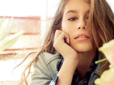 cindy susanna teen model cindy susanna teen model newhairstylesformen2014 com