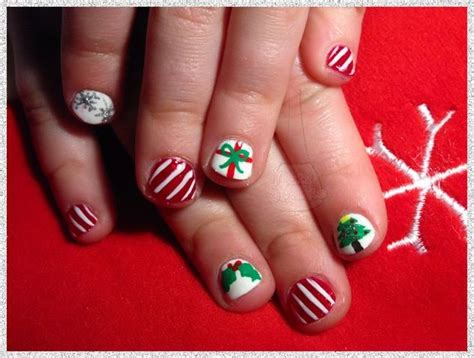 nail painting for toddlers easy nail for 2015 inspiring nail designs