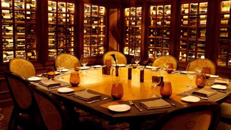 hershey circular dining room the circular wine list halflifetr info