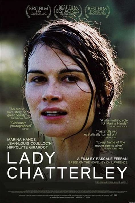 film romance france free lady chatterley movie review film summary 2007 roger