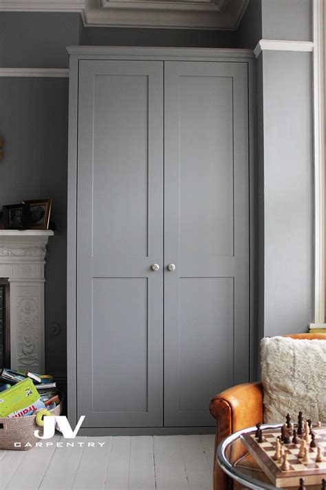 Painting Mdf Wardrobes by Fitted Furniture For Fitted Wardrobes Alcove Cupboards Bespoke Bookcases Bookshelves