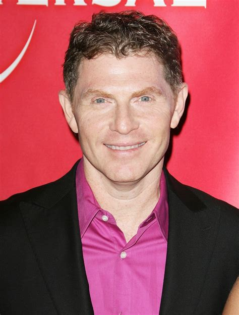 bobbly flay bobby flay picture 9 nbc universal 2011 winter tca press