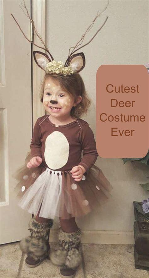 halloween ideas diy  costumes images