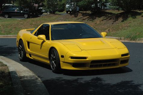 old car repair manuals 1992 acura nsx windshield wipe control service manual how to replace a 1998 acura nsx wiper motor service manual 1998 acura nsx
