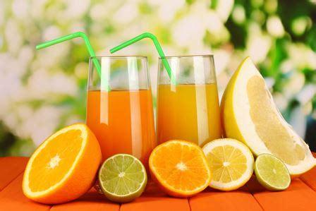 imagenes de jugos naturales para adelgazar c 243 mo preparar jugos para limpiar el organismo y adelgazar