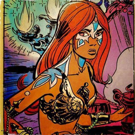 valerian laureline 20 best valerian laureline images on valerian comic comic and comic books