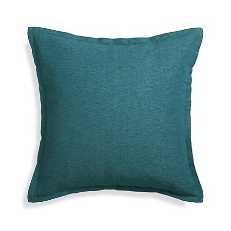 how to wash couch pillows the 25 best how to wash throw pillows ideas on pinterest