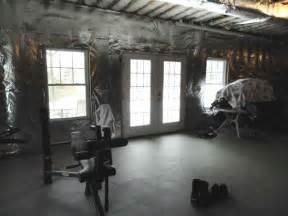 basement waterproofing foundation repair basement
