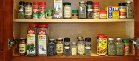 how to get rid of cockroaches in kitchen cabinets how to get rid of cockroaches advice for homeowners abc