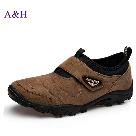best walking athletic shoes best walking sport shoes 28 images 2015 clorts free