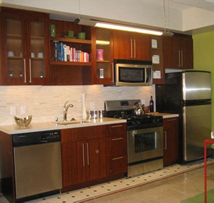one wall kitchen layout ideas 11 best images about kitchen layout designs on pinterest