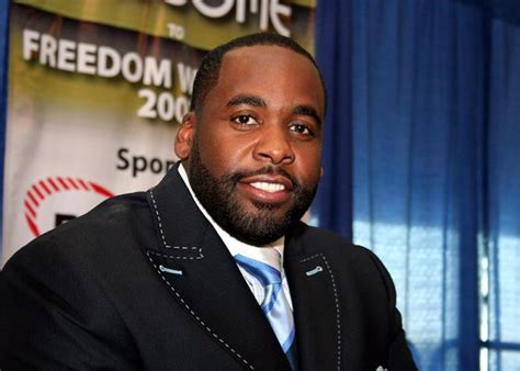 a merciful mercy kilpatrick thoughts on today s kwame kilpatrick ruling michigan radio