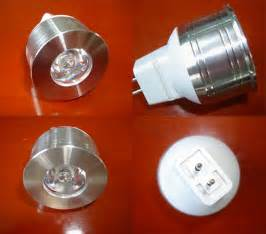 1 3w 12v Dc Mr11 Led Mini Small Spotlights Led 3w Mr11 Small Led Light Bulb