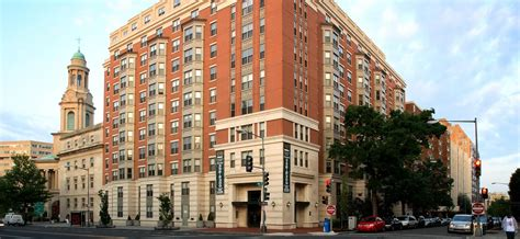 houses to buy in andover andover house apartments in washington dc udr apartments