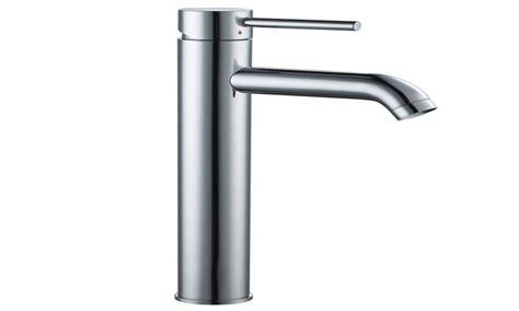 Moen Level Kitchen Faucet by Moen Level Vessel Faucet