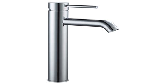 moen level vessel faucet