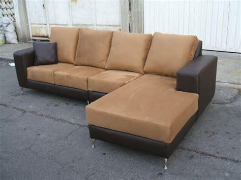 imagenes muebles minimalistas mexico im 225 genes de kubozz muebles minimalistas en ecatepec de morelos