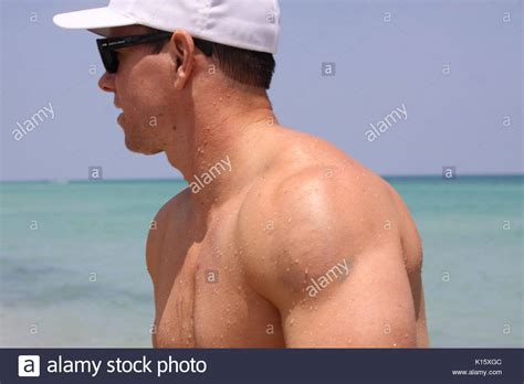mark wahlberg tattoo removal bob wahlberg stock photos bob wahlberg stock images alamy