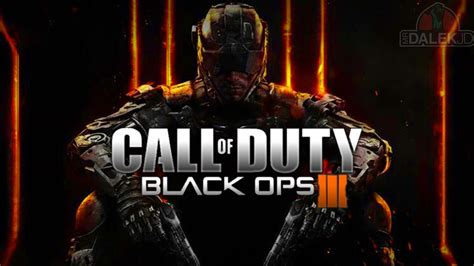 Kaos Call Of Duty Black Ops Iii 1 call of duty black ops 3 dlc third map pack revealed by treyarch