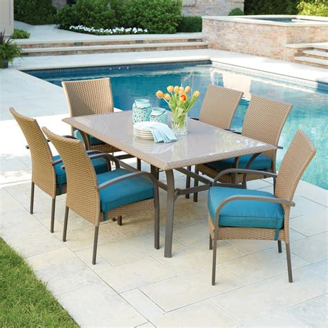 Patio Chairs Barrie Patio Dining Sets Barrie 28 Images Fancy Lowes Patio