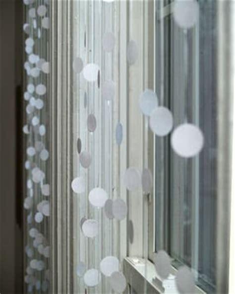 como se hacen unas cortinas c 243 mo se hace una cortina con pegatinas x4duros