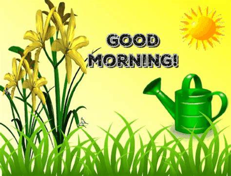 wallpaper gif good morning good morning images sunday gif wallpaper directory