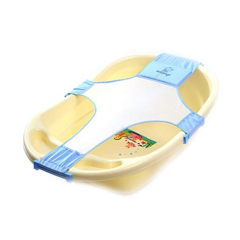 Bathtub Ring by Popular Baby Bathtub Ring Buy Cheap Baby Bathtub Ring Lots From China Baby Bathtub Ring