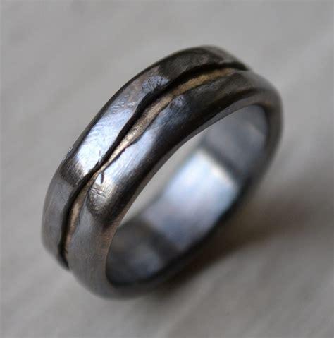 Wedding Band 8mm by Wedding Rings Wedding Band Tungsten Carbide 8mm