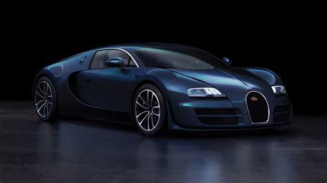 bugatti veyron sport 2014 price wallpaper anh