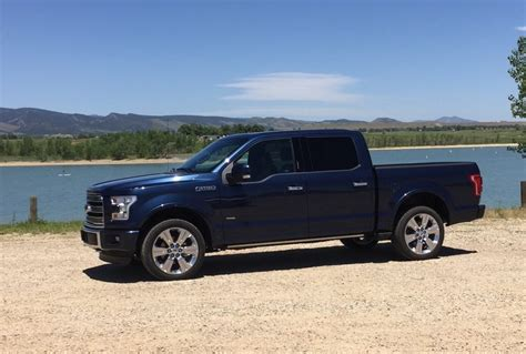 2018 ford f150 tires 2018 ford f 150 tremor car photos catalog 2017