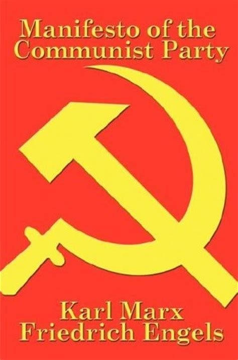 manifesto of the communist books 2 50
