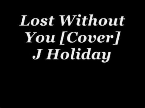 j holiday bed lyrics j holiday without you k pop lyrics song