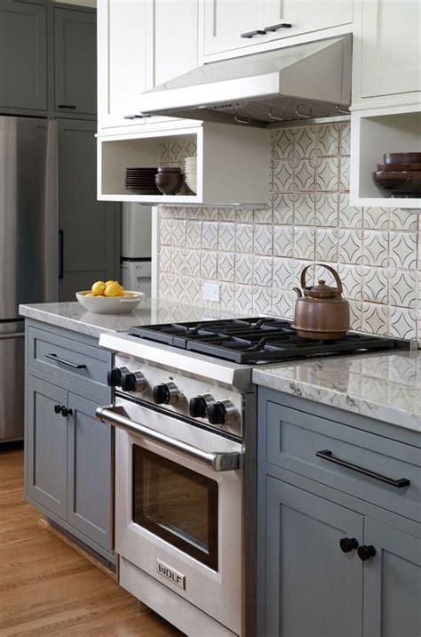 1000 ideas about green kitchen walls on pinterest green 1000 images about kitchen on pinterest grey walls black