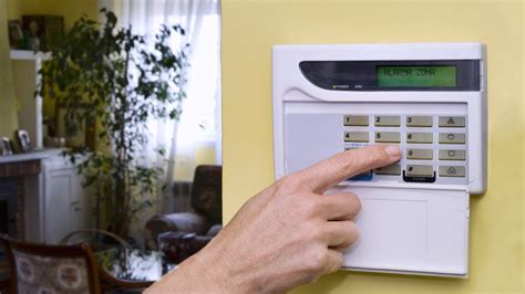 7 essential security measures for your home lifehacker