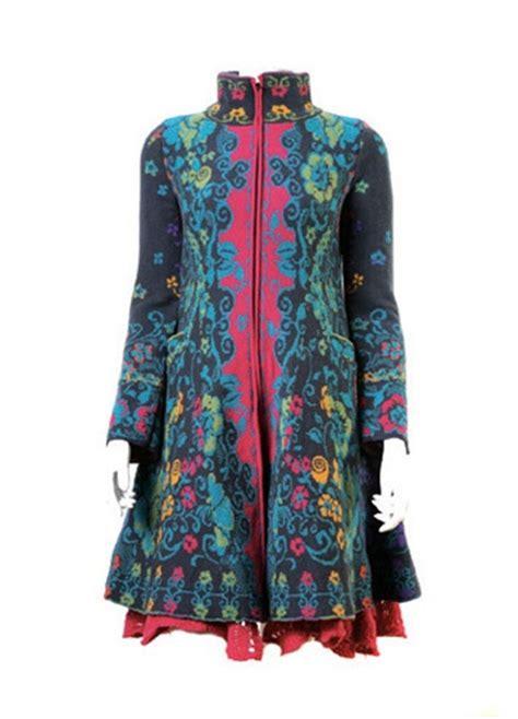 Batik Blus Vest Wk 26 33 24 best images about ivko on green sweater a