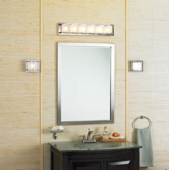 Bathroom Lighting Above Mirror Mirror Design Ideas Lighting Bathroom Lights Above Mirror Simple Great Wallpaper