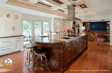 Rutt Kitchen Cabinets | rutt regency kitchen cabinets cabinets matttroy