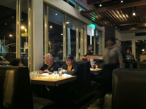 J Nichols Kitchen by J Nichols Kitchen Marina Ca Yelp