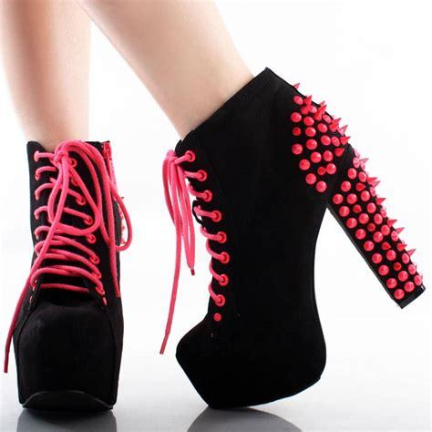 imagenes de navidad con zapatos tacones de moda para adolescentes 2014 buscar con google