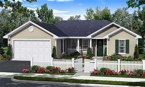 small one story house plans small one story cottages small one story house plans 1 story house designs mexzhouse